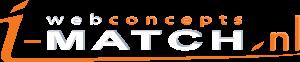 logo_imatch_wit